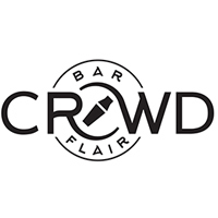 Crowd bar et flair