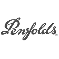 Penfolds australian wines